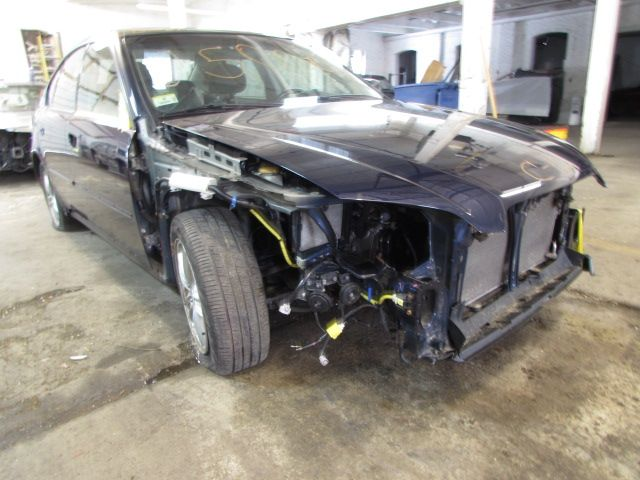 Parting out 2005 Subaru Legacy – Stock #150064 « Tom's Foreign Auto Parts – Quality Used Auto Parts   Every part on this car is for sale! Click the pic to shop, leave us a comment or give us a call at 800-973-5506!