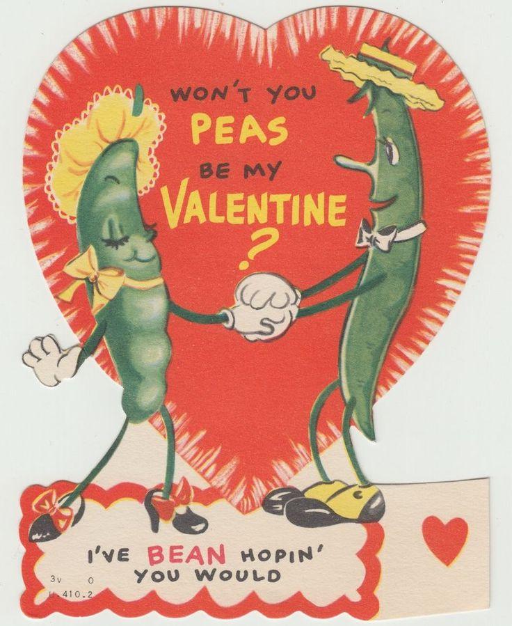 3334 best Vintage Valentines images – Crazy Valentine Cards