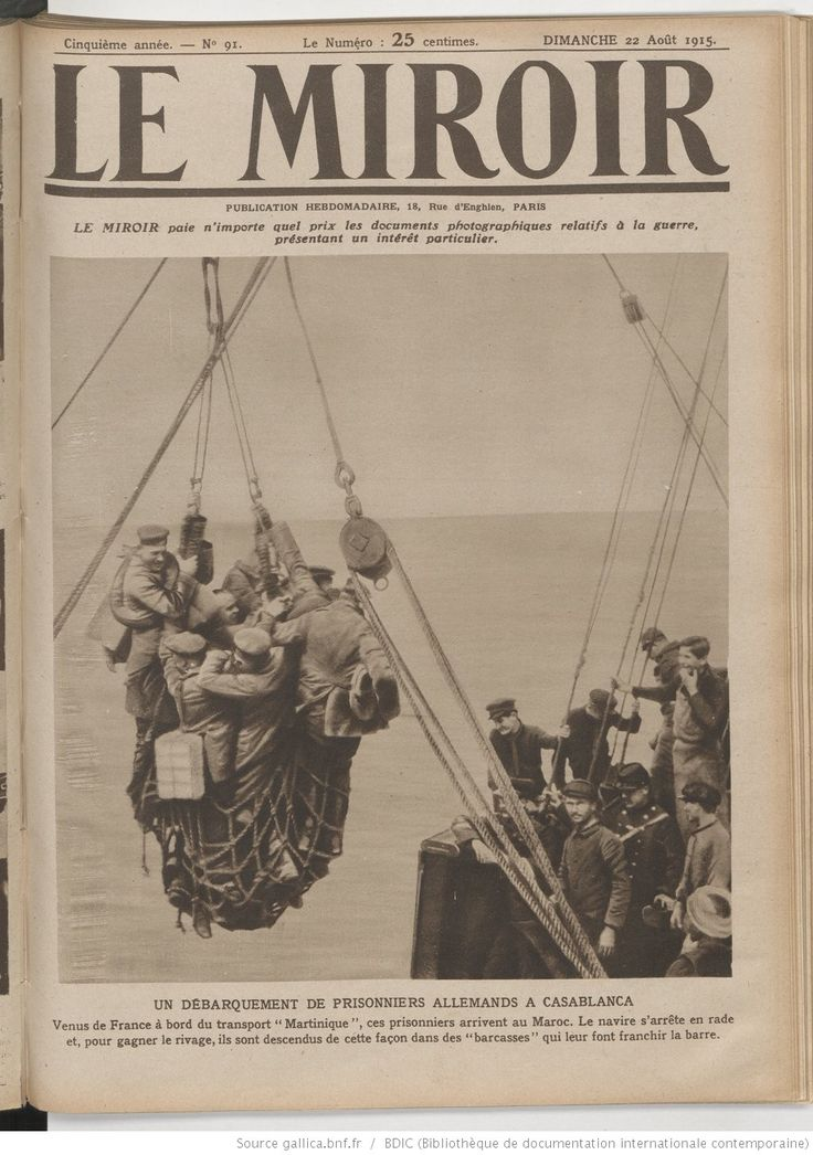 1000 Images About Ww1 Africa The Middle East On Pinterest