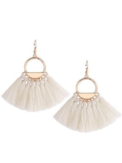 GET $50 NOW   Join Zaful: Get YOUR $50 NOW!https://m.zaful.com/vintage-tassel-circle-fish-hook-earrings-p_339295.html?seid=6291024zf339295