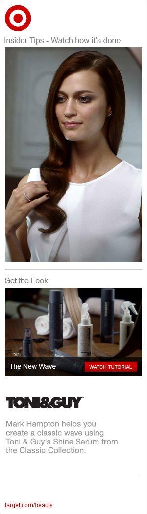 Multitasking Makeup - YouBeauty.com