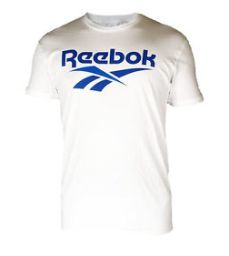 Askmebazaar Holi Sale Offer : Reebok Mens Polo T-Shirt at Lowest Price Rs 192 Only - Best Online Offer