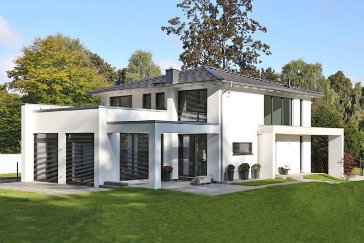 Wann bauen wir Ihr Mollwitz – Haus**Verkauft**!!!Hamburg – Poppenbüttel – Samuel ethan   – Deutch | Sosyal Penguin