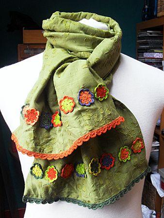 http://www.nevousinstallezpas.be/blog/wp-content/uploads/2013/04/scarf-1-en-2-009.jpg