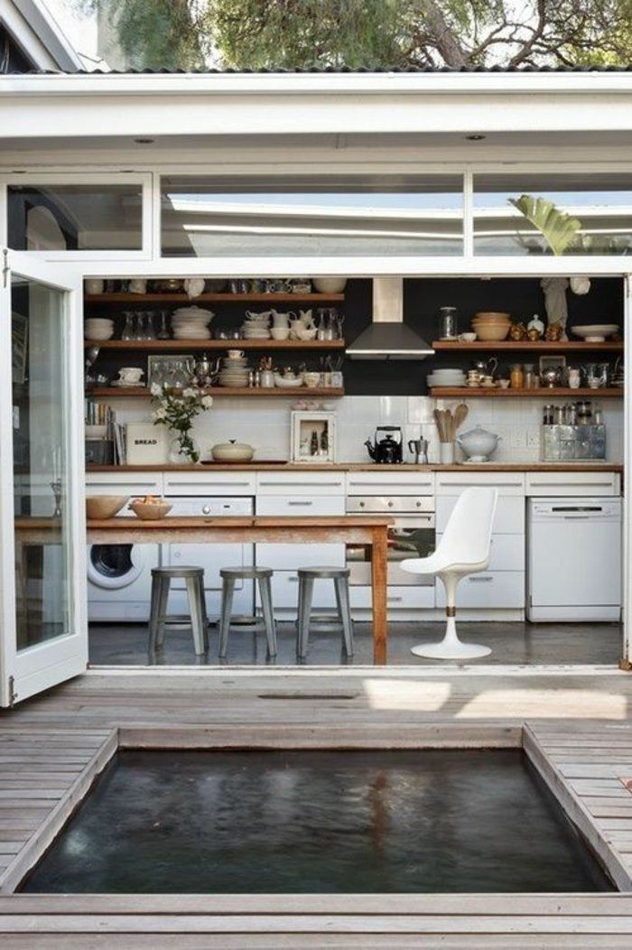 65 best 2017 Home Changes images on Pinterest Decks, Outdoor rooms