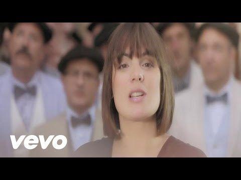 Music video by Les Voix Basques performing Salve Rociera (Dios te salve Maria). (C) 2014 Otentik Productions