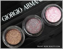 http://www.iparfumerie.at/armani/eyes-to-kill-intense-lidschatten/