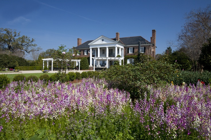 17 best images about charleston boone hall plantation 1235