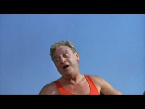 Back to School - Triple Lindy - Movie Scenes