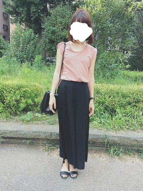 上野公園に行った時の。 ポケモンしてきました。