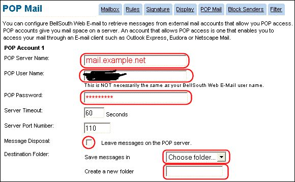 how to find hotmail password on mac