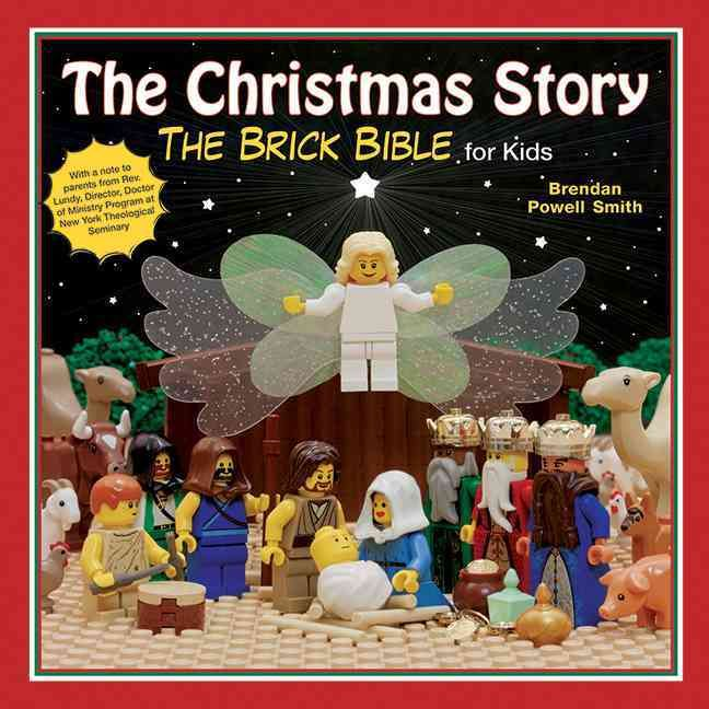 93 Best Images About Christmas Story On Pinterest: 580 Best Images About Jesus Loves The Little Children On