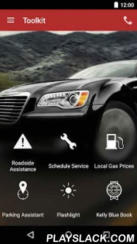 Monroeville Chrysler Jeep Deal  Android App - playslack.com ,  Monroeville Chrysler Jeep always maintains competitive new and pre-owned inventories of Chrysler, Dodge and Jeep vehicles. Staffed with experience sales representatives and top trained technicians, we're here to provide a fun, easy and valuable automotive shopping and service experience. Stop by our dealership today at 3721 William Penn Hwy to see for yourself!Now, we are proud to bring you our very own DealerApp! Some of the…