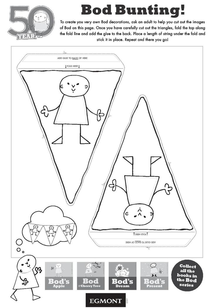 57 best Fun: Activity Sheets for Kids images on Pinterest