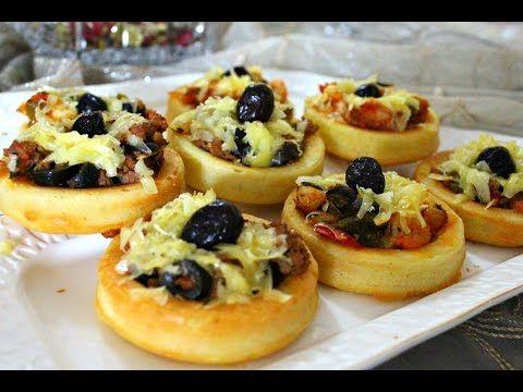 136 best halima filali images on pinterest youtube for Cuisine halima filali