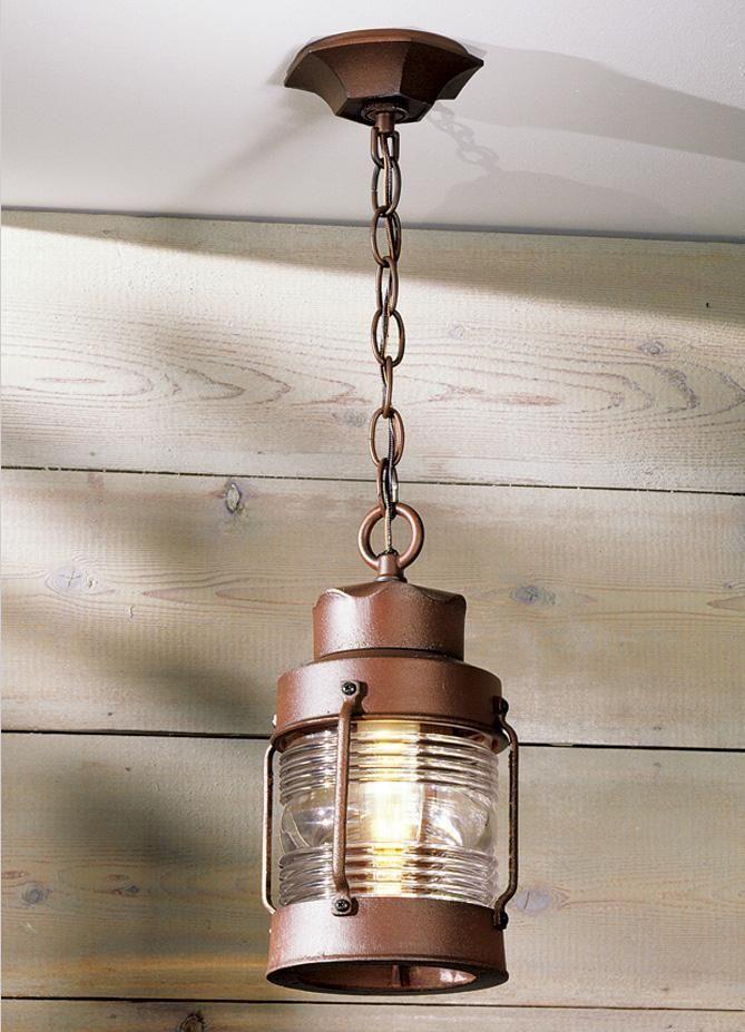 2052 best light images on pinterest lighting ideas for Bright lights design center
