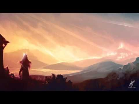 Andrew Caden - Rise Of The Titans (Epic Fantasy Music) - YouTube