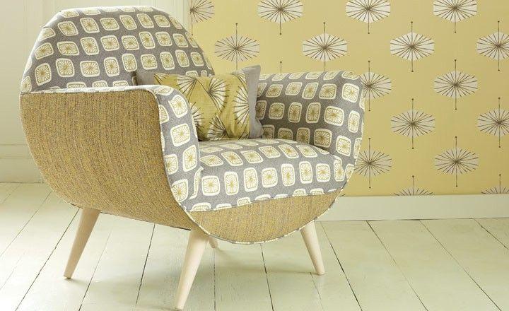 Villa Nova - High Society Collection : Upholstery Fabrics, Prints, Drapes & Wallcoverings