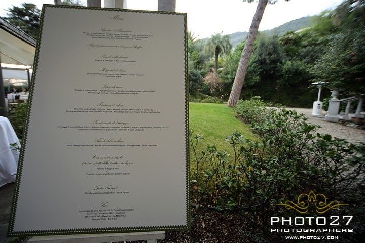 menu #wedding #nozze #grafica @poletti1143