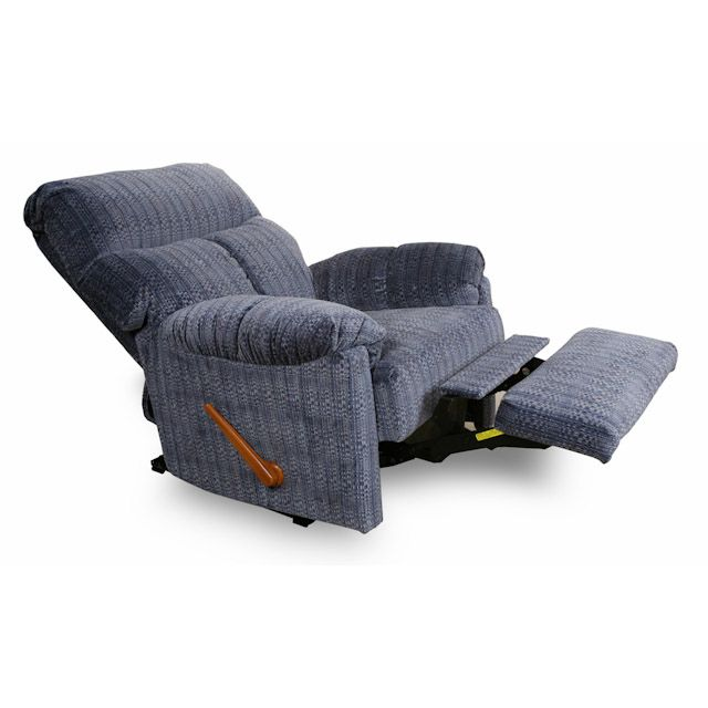 This wall saver recliner features a plush bustle back padded arms and lumbar support to pack big comfort ...  sc 1 st  Pinterest & Best 25+ Small recliners ideas on Pinterest | Small man caves ... islam-shia.org