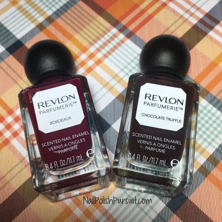 Mejores 11 imágenes de Revlon en Pinterest | Revlon, Burdeos y Esmalte