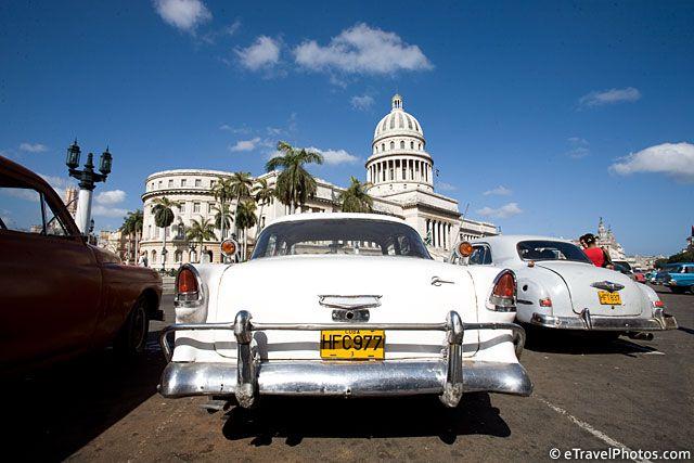 Havana, CubaFavorite Places, Visit Places, Places I D, Cuba 1998 1999, Amazing Places, Havanacuba, Havana Cuba