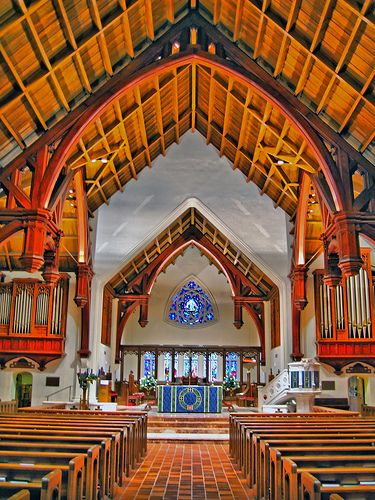 554 best cathedrals of united states images on pinterest cathedral cathedrals and united states. Black Bedroom Furniture Sets. Home Design Ideas