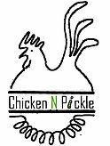 Chicken N Pickle   Restaurant Menu
