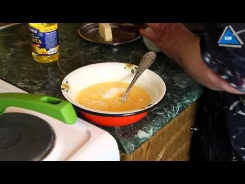 Как быстро приготовить ужин из ничего   дочкины рецепты   Постила