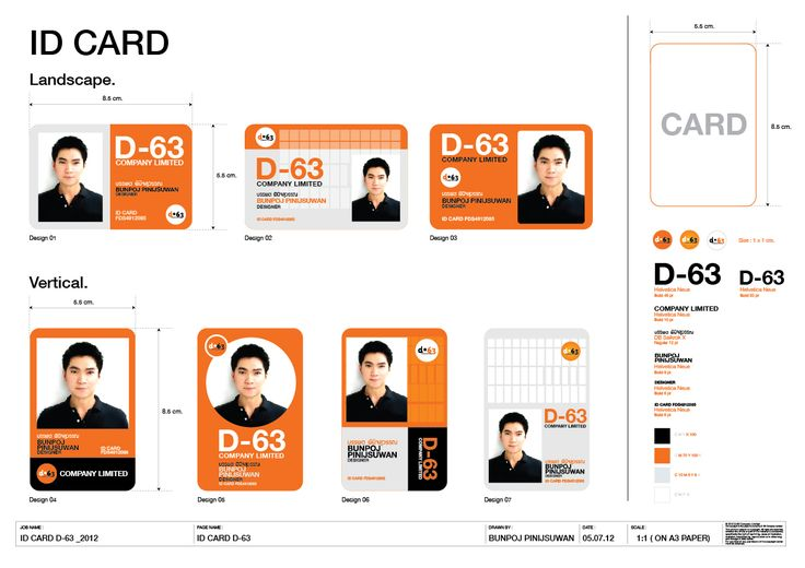 ID+CARD+DESIGN+2012-01.jpg (1191×842)
