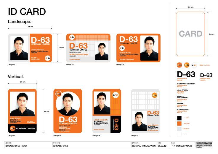 ID+CARD+DESIGN+2012-01.jpg (1191×842)