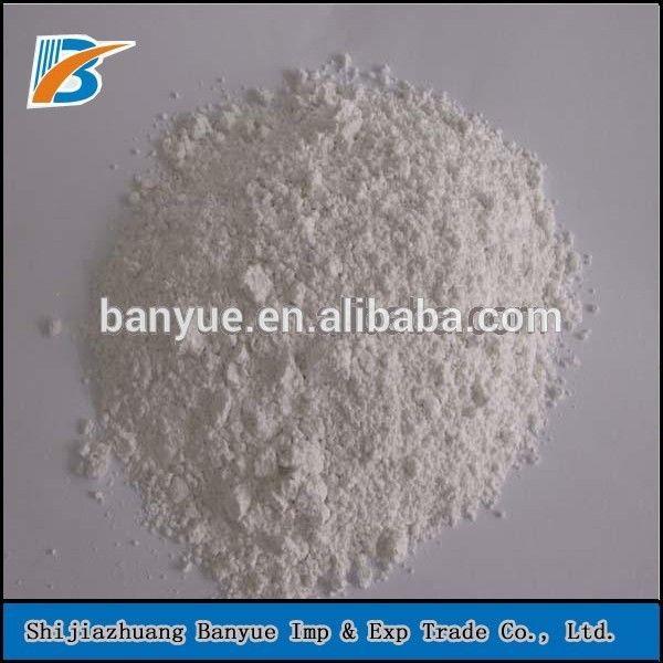 kaolin clay price/alibaba website kaolin clay price/China supplier kaolin clay price
