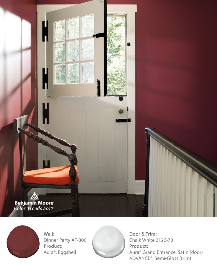 28 best images about color trends 2017 on pinterest paint colors trim color and benjamin moore. Black Bedroom Furniture Sets. Home Design Ideas