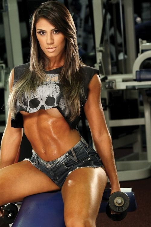 muscle-fitness-babes-pics-sex