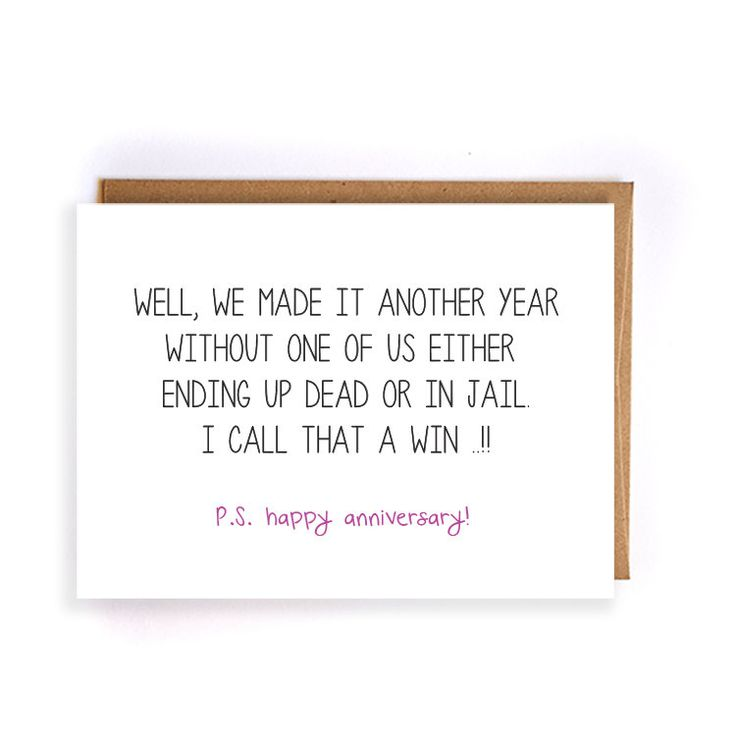 25+ Best Ideas About Anniversary Cards For Him On