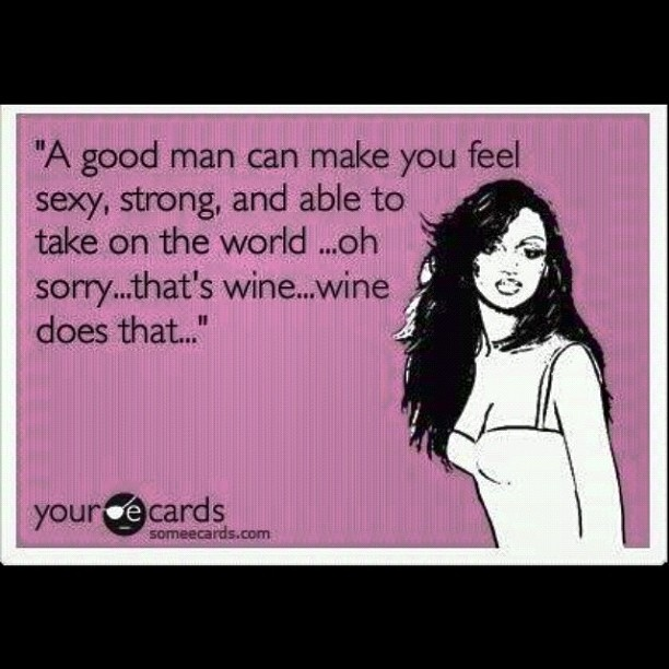 So true <3Anticipation Quotes, Pics Fees, Wine Thirty, Quotes Graph, Humor Sarcastic