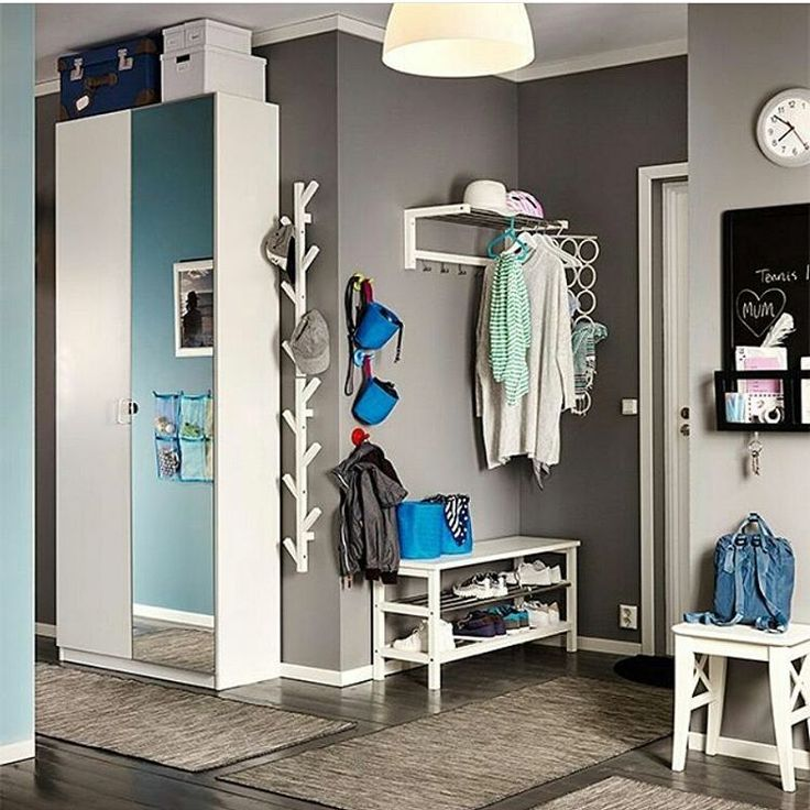 TIME FOR AN UPGRADE #SHOPPING TIME 💵💸 . . #CREATIVITYISJUSTENDLESS #graphicdesigner #photoshop #picsart #socialmedia #artoftheday #Entrepreneurs #Business #IKEA #Entertainment #Media #Design #Graphics #artist #Music #blogger  #SocialEvents #Branding #ClothingLine #promotions #producer #artaddict #torontotalent #actor #makeupartist #fashion #interiordesigner #FearLeZZDesign . . #FOLLOWME @CREATIVITY_IS_FEARLESS