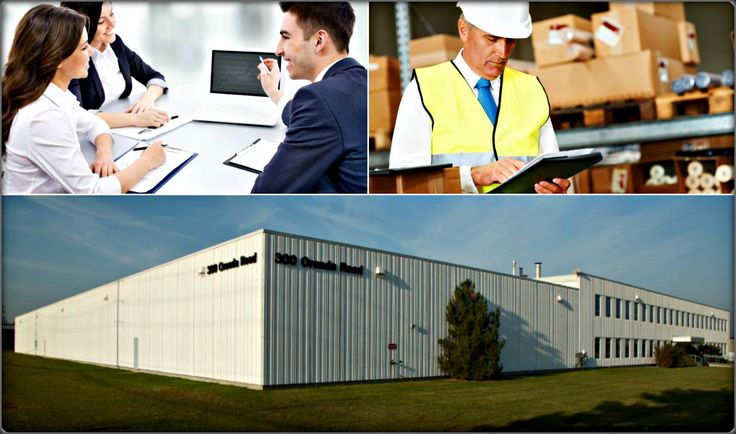 Tilwood Inc. services includes electronic inventory reports that are accessible on a daily, weekly or monthly cycle as you designate. #Warehousing #Logistics http://bit.ly/tilwood