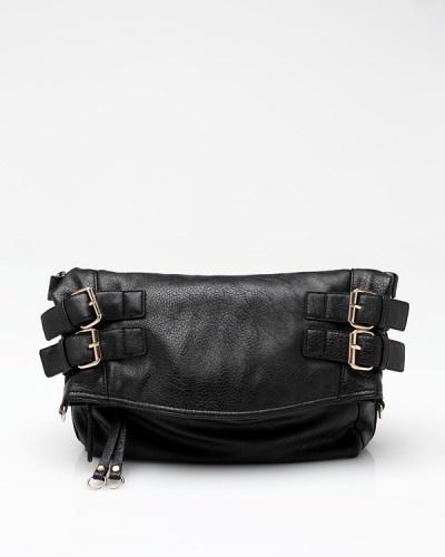 Palm's Tote / Need Supply Co.: Bags Mania, Palms Totes, Bags Stuff, Totes 72, Purses Clutches, Fashion Thi, Pretty Purses, Fashion Favorite