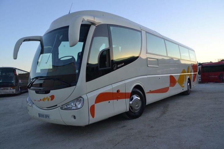 Viotur iti vine in ajutor cu servicii de transport persoane din romania in germania http://viotur.ro/transport-persoane-germania