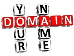 Secure and #register a website #domain #name to suit your #Sheffield business, company, organisation, or private website.   Domain names are cheap to buy and simple to purchase at www.dewalt4less.co.uk/buy-domain-name-registration-sheffield.html.   All TLD domains are available including .com, .co.uk, .biz, .eu, and many more.