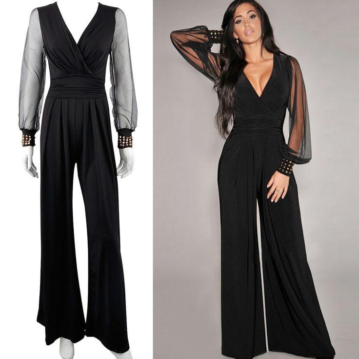 salopette pour femme chic recherche google which clothes suits me pinterest. Black Bedroom Furniture Sets. Home Design Ideas