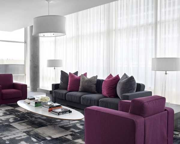 17 Best Ideas About Dark Grey Couches On Pinterest Grey Couch Rooms Dark Couch And Dark Gray Sofa