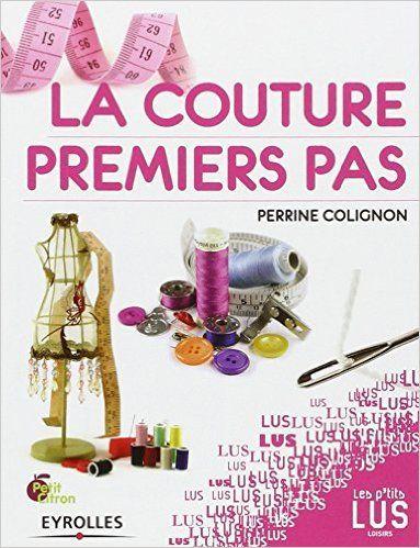 Turbo Livre couture débutant gratuit - couture et peripeties ER14