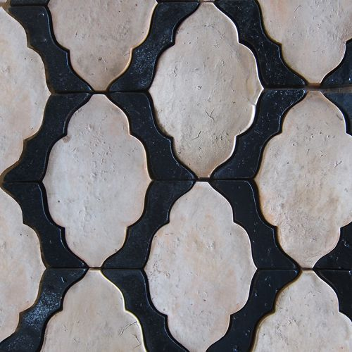 17 Best Images About Terracotta Tiles On Pinterest: 17 Best Images About Backsplash Love On Pinterest