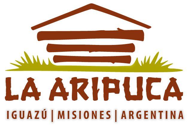 LA ARIPUCA