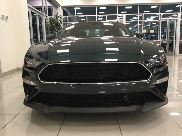 New Ford Used Vehicles For Sale In Norman Oklahoma Near Okc Reynolds Ford Mustang Bullitt Ford Mustang Mustang