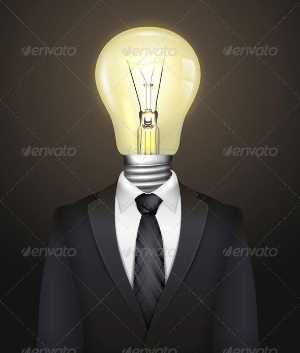 24+ Lamp head ideas