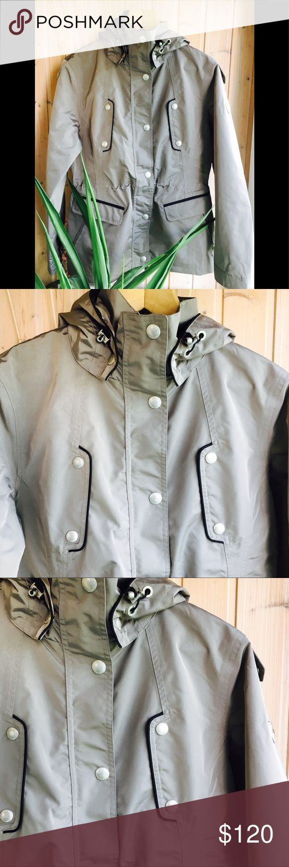 Wellensteyn Fall Women Jacket Size 8-10 Awesome Like New Wellensteyn Women's Jacket. The Jacket will be perfect for Size 8 -10. Please see pictures for more details. Jackets & Coats Utility Jackets
