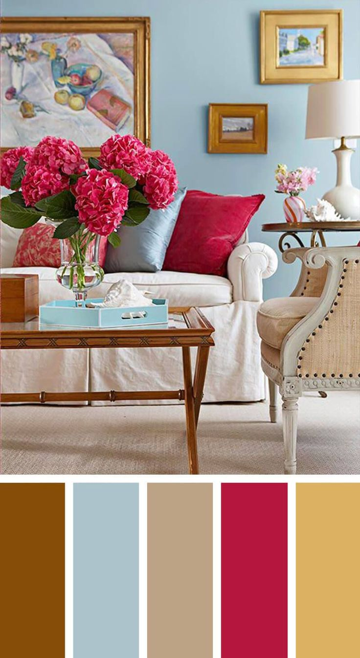 Colorful Master Bedroom 17 Best Images About Master Bedroom Paint Colors On Pinterest